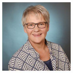 Elke Janssen, Vorsitzende